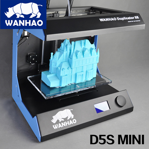wanhao-d5mini.jpg