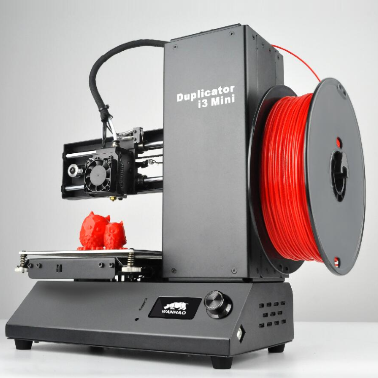 wanhao-i3mini.png
