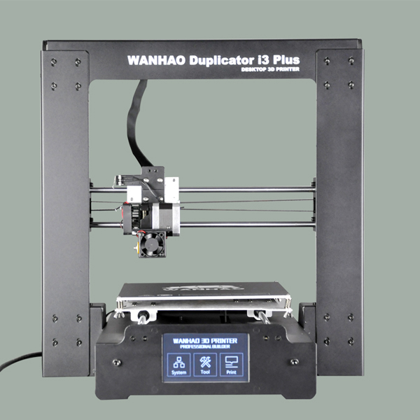 wanhao-i3plus.jpg